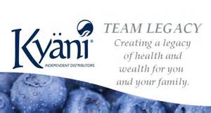 kyani business cards ky 228 ni team legacy creating a legacy of health and wealth