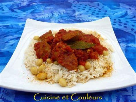 cuisine reunion recettes de rougail saucisse et r 233 union