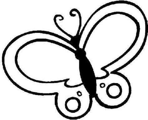imagenes para pintar lindas 15 desenhos de borboletas para colorir desenhos para