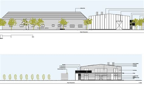East West Mba Admission 2015 by Planning Application 2 0 Westerham Brewery Westerham Brewery