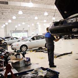 johnson hyundai of cary johnson hyundai of cary 39 reviews auto repair 5000