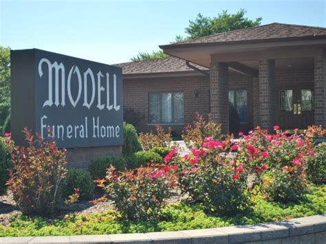 modell funeral home a tradition of compassion darien