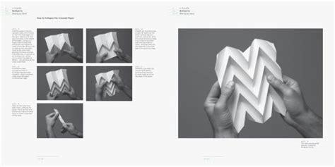Cool Paper Folding Techniques - category craft raincoast books