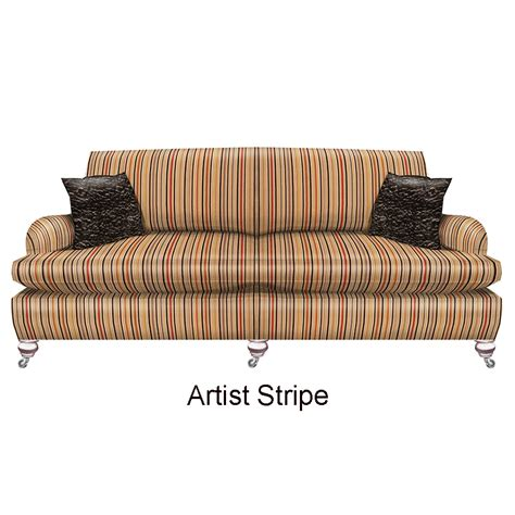 striped sofa uk striped fabric sofas uk brokeasshome com
