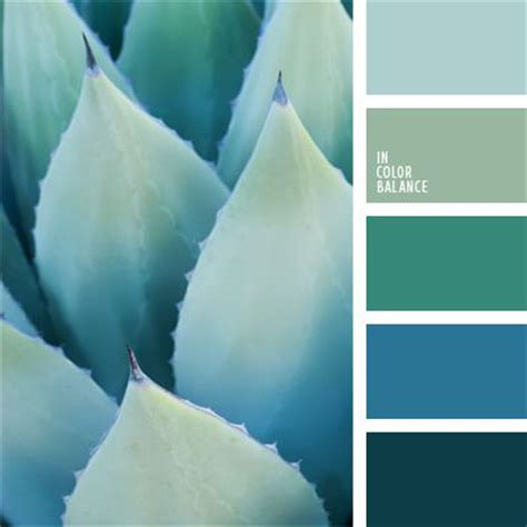cool scheme color inspiration pinterest color combos 25 best ideas about blue green on pinterest blue green