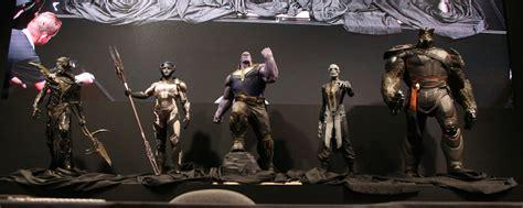 film marvel ordre avengers 3 les super vilains de l ordre noir se r 233 v 232 lent