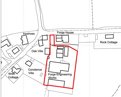 site plan software site plan software location and site cpa planning design providing building surveys designs
