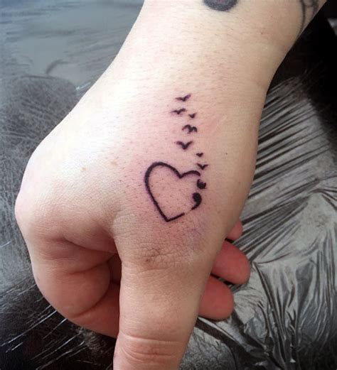 tattoo design small tattoos design ideas 36 best attractive small tattoos