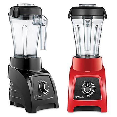 blender bed bath and beyond vitamix 174 s30 personal blender bed bath beyond