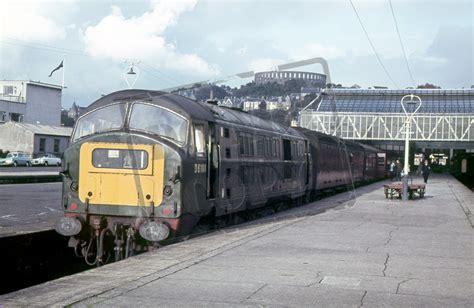 rail  class  nbl type