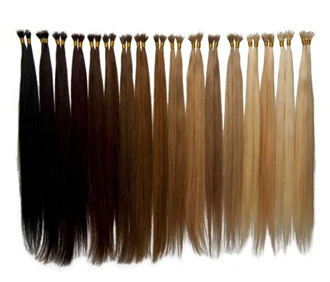 hair extensions different types and methods of hair extensions hidden
