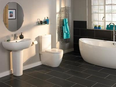 wickes bathrooms reviews wickes vinyl bathroom flooring 2017 2018 best cars reviews