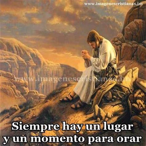 imagenes cristianos orando imagenes cristianas de jesus orando jpg imagenes