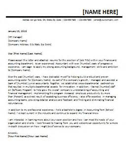 Auxillary Cover Letter by Auxiliary Cover Letter Sles Cover Letter Templates