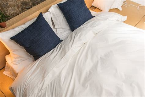 wirecutter best sheets the best duvet cover reviews by wirecutter a new york