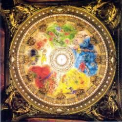 el conde fr marc chagall