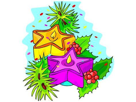 imagenes de navidad uñas im 193 genes y gifs animados im 193 genes de velas de navidad