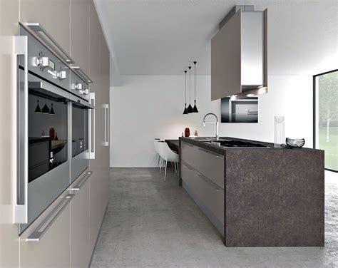 armony cuisine plan de cagne armony cuisine plan de cagne cuisine style maison de