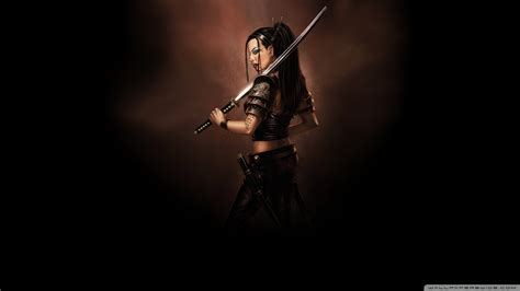 katana wallpaper hd 1920x1080 download samurai sword wallpaper 1920x1080 wallpoper 433509