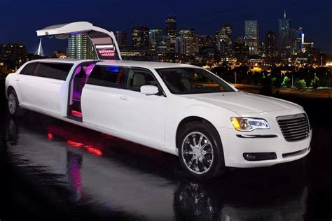 best limos in the rockstar limo best limo company in america