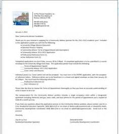 cover letter special education assistant special needs assistant cover letter sle livecareer