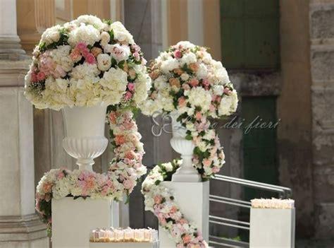 addobbo fiori chiesa matrimonio e l addobbo in chiesa pagina 3 organizzazione