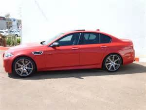 M5 Bmw For Sale Used Bmw M5 M5 M Dct For Sale In Gauteng Cars Co Za Id