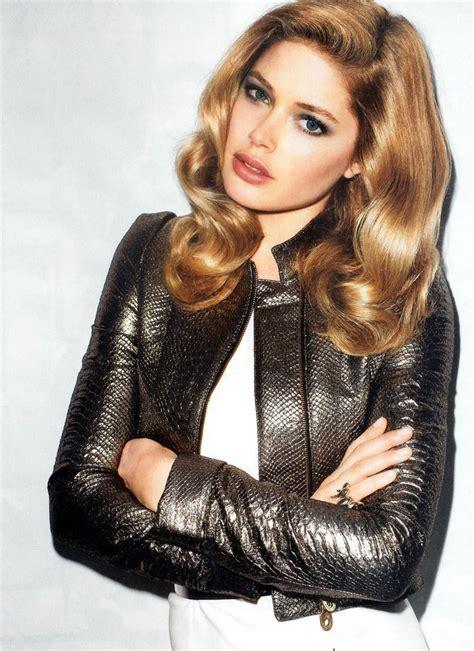 blonde to brunette hair color bronde hair color neil george