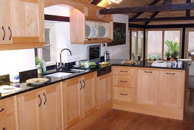 Interior Design Of Kitchens by Kitchen Cupboards Designs
