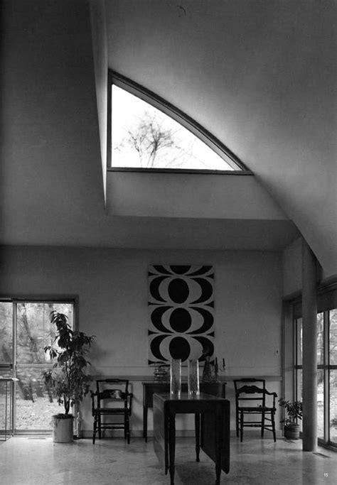 vanna venturi house interior vanna venturi house robert venturi philadelphia pa 1962 interior pinterest