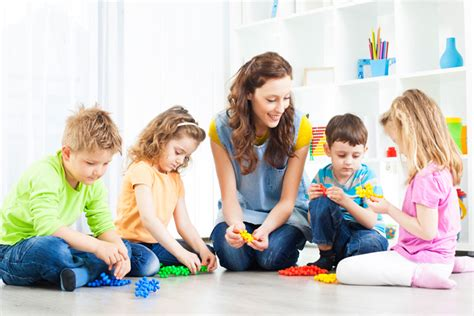 what exactly is an early years practitioner stonebridge colleges