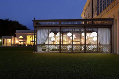giardino d inverno architettura giardini d inverno in legno architettura e realizzazione