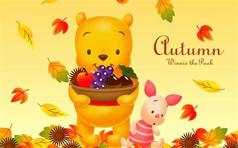 imagenes de winnie the pooh para facebook de interes winnie pooh imagenes para colorear car