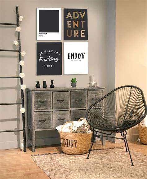 enjoy decoracion de unas decoracion de muebles  hogar