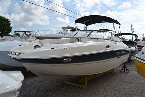 stingray boats outboard sold bowrider boats in west palm beach vero beach fl