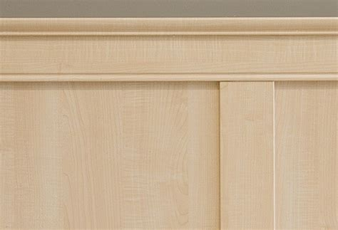 Wainscoting Pre Made Panels by Pre Finished Wainscoting Decorative Wall Panels Used For