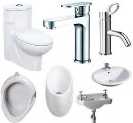 Bath Faucets With Hand Shower method statement for testing amp commissioning of sanitary wares