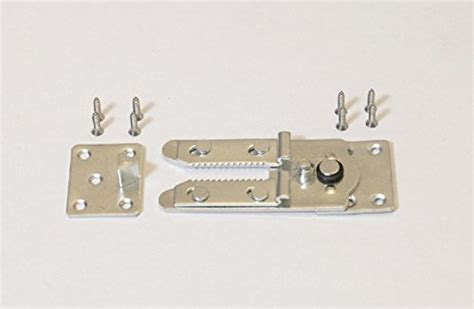 Sectional Sofa Attachment Hardware by Sofa Sectional Furniture Connector W Attachment
