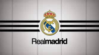 Real Madrid Real Madrid Logo Wallpapers 2016 Wallpaper Cave