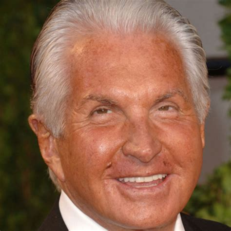 actor named george with a tan george hamilton actor television actor film actor
