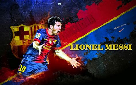 messi barcelona wallpaper hd lionel messi 2014 hd wallpapers latest hd wallpapers