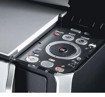 reset canon mp250 manual procedimiento para resetear impresora canon pixma mp520