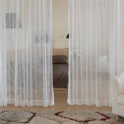 sheer curtain panels with designs white sheer curtain panels effective sheer white