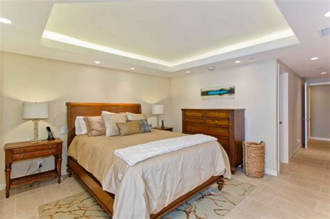 lighted tray ceiling lighted tray ceiling enhances in your home
