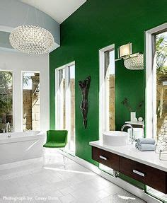 kelly green bathroom 1000 images about trending green walls on pinterest