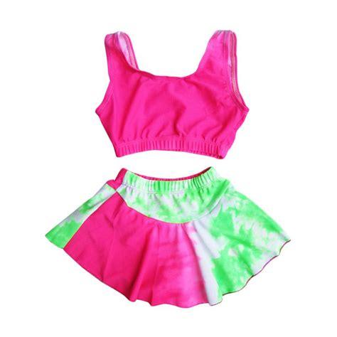 Baju Cape Rok Bayi Bunga Pink jual rainy collections motif baju renang bayi pink hijau harga kualitas terjamin