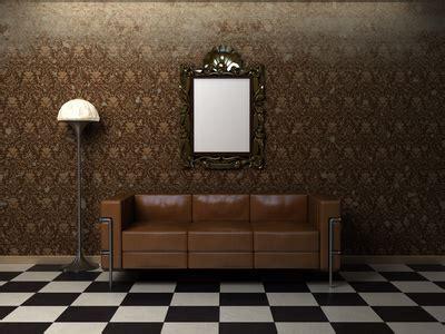 deco stil dekorieren im deco stil luxus wohnung m 246 belideen