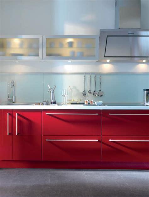 idee peinture meuble cuisine idee peinture cuisine meuble blanc 17 25 id233es de