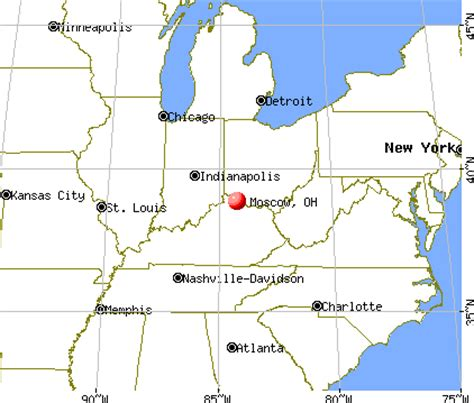 moscow russia zip code images and places pictures and info moscow ohio map