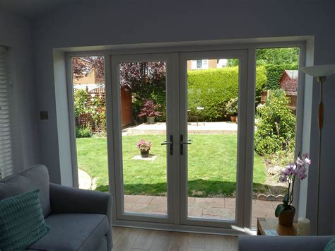elitis doors merseyside vision home improvements